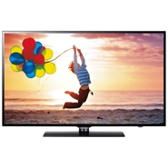 Samsung 40-inch LED TV- UN40EH6000 Series 6 1080p
