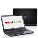 Inspiron 17R Special Edition Laptop Computer
