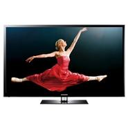 Samsung Series 5 60-inch PN60E550D1FXZA 1080p 3D P
