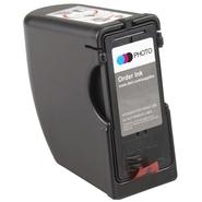 946 Photo Ink - Replace Black Cartridge to Print B