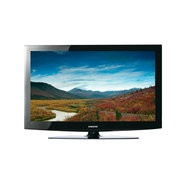 Samsung Series 4 32-inch LN32D403 LCD HDTV with Gl