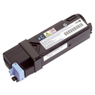 2135cn Cyan Toner - 2500 pg high yield -- part FM0