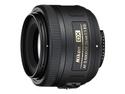 35MM AF-S DX F/1.8 Nikon -MOUNT