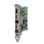 Colossus PCI-Express High-Definition Digital Video