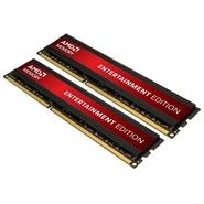 VisionTek 4 GB (2 x 2 GB) PC3-12800 DDR3 AMD Memor