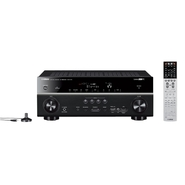Yamaha 7-Channel RX-V773WA AV Network Receiver - B
