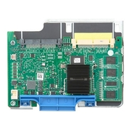 Dell PERC6/i Integrated SAS RAID Controller Card