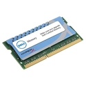 Dell 4 GB Certified Replacement Memory Module for