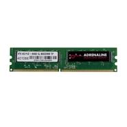 VisionTEK 4GB PC2-6400 800MHZ Adrenaline Series DI