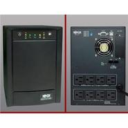 750VA 500W UPS Smart Tower AVR 100/110/120V USB DB