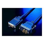 10ft CISCO COMPATIBLE DTE 26-pin-V.35M SMART SERIA