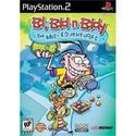 Ed  Edd n Eddy: The Mis-Edventures for Playstation