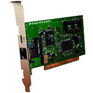 D Link 