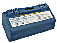 Replacement Battery for iRobot Scooba 5800 5900 5