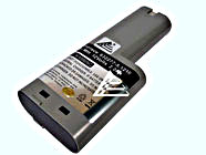 Makita Power Tool Replacement Battery for 1210 63