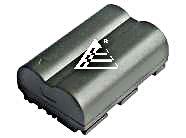 BP-511 BP-512 Optura Pi Optura 100mc ZR-series EO