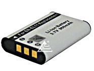 EN-EL11 Coolpix S550 S560 OLYMPUS LI-60B PENTAX D