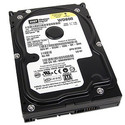 80GB SATAII 7200RPM 3.5in x 1in 15p 3.0Gb/s HDD R