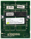 8MB 140p 60ns 4c 1x16 EDO Module, Kingston, ASL