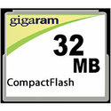32MB CF Compact Flash Card (BPK)