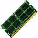 1GB PC3-10600 (1333Mhz) 204 pin DDR3 SODIMM (CLX)
