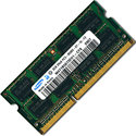 2GB Samsung M471B5673DH1-CF8 (CJT-S) or M471B5673