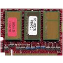96MB 120p PC100 12c 4x16 SDRAM SODIMM, SGI 921013
