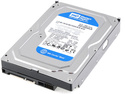 160GB SATAII 7200RPM 3.5in x 1in 15p 3.0Gb/s HDD