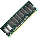 1GB PC100 168 pin DIMM ECC Reg (ANZ)