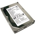 60GB IDE ATA100 7200RPM 3.5in x 1in 40p 100MB/s H