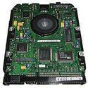 9.1GB IDE ATA 7200RPM 3.5in x 1in 40p 33Mb/s HDD,