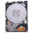 40GB SATA 5400RPM 2.5in x 9.5mm 15p 1.5Gb/s HDD,