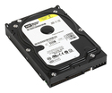 40GB IDE ATA100 7200RPM 3.5in x 1in 40p 100MB/s H
