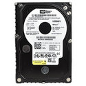 80GB SATAII 10000RPM 3.5in x 1in 15p 3.0Gb/s HDD,