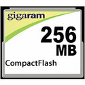 256MB CF Compact Flash Card (CAW)