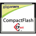 16GB CFAST Compact Flash Storage Card 100MB/s (CW
