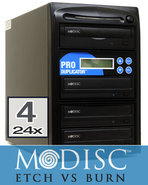 Produplicator 