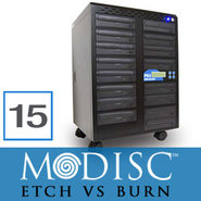 MDISC15