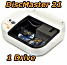 DISCMASTER-21