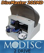 DISCMASTER-202MD_1