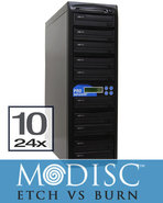 DVD10SATA24X320G_2