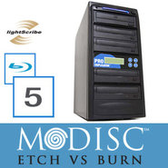 MDISC05BD