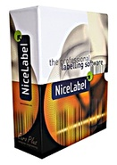 NiceLabel PRO