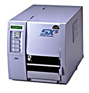 TEC (Toshiba) 