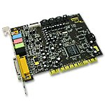 Sound Blaster SB0220