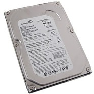 40GB SATA 3.5inch