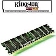KVR400X64C3A/512