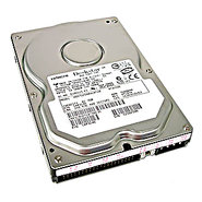 Deskstar 80gb Ultra ATA