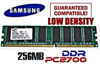 SAMSUNG ELECTRONICS AMERICA INC. 