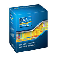 BOX-I7-2600K / 106644